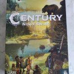 century4