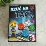 rzuc1